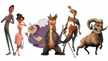 Animation Characters cropped.jpg