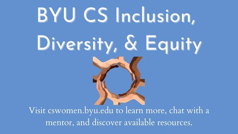 CS Inclusion, Diversity, & Equity (1).jpg