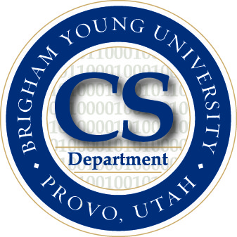 cs_dept_logo_2011_001_outline_-_with_shadow.jpg